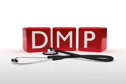 DMP (Disease Management Programme) - Praxis Dr. Dirksen Kiel
