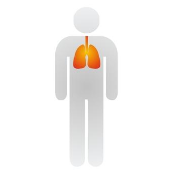 Lungenfunktionstest - Arztpraxis Dr. Katja Dirksen Kiel