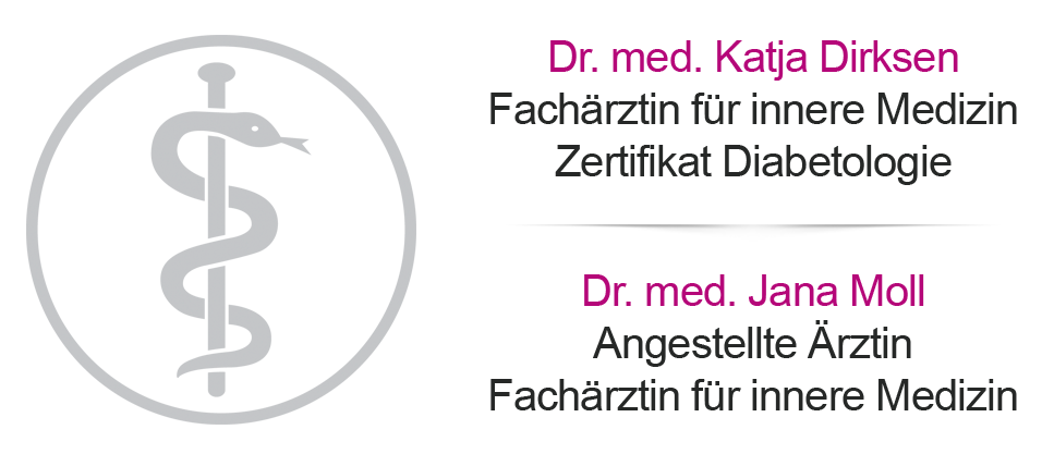 Arztpraxis Dirksen Kiel